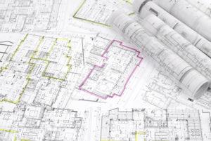 servicii proiectare sisteme de securitate si detectie incendiu