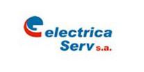 Electrica Serv