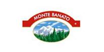 Monte_Banato
