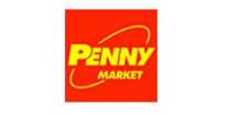 Penny_Market