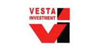 Vesta_Investment