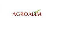 Agroalim